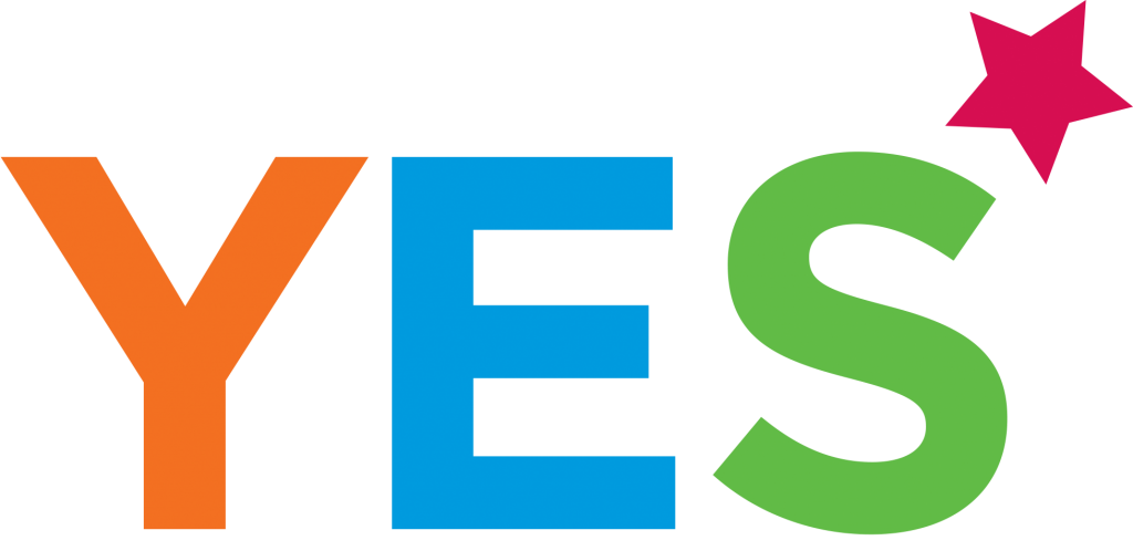 yes_logo_2016-web