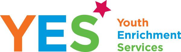 yes-logo-new_words-r