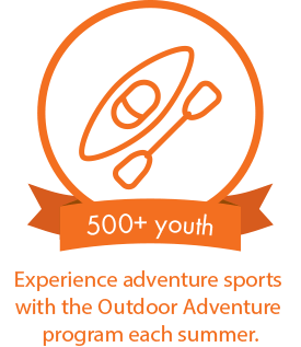500 boston youth outdoor