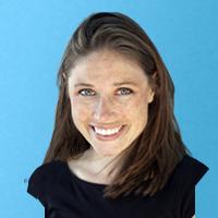 Laura Neubauer